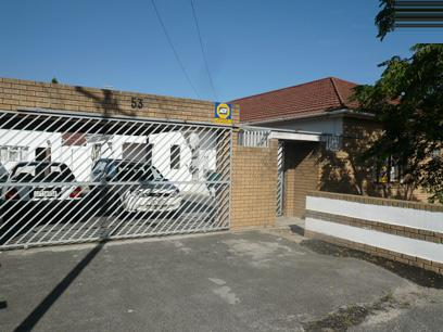 3 Bedroom House For Sale in Lansdowne - Private Sale - MR46463