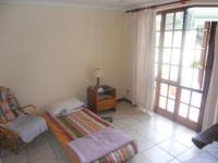 Bed Room 2 - 12 square meters of property in Sunningdale Ridge