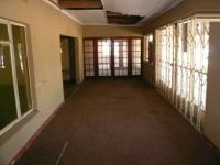 of property in Pretoria North