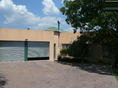 Standard Bank Repossessed 3 Bedroom House for Sale For Sale in The Reeds - MR46469