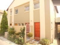 2 Bedroom 2 Bathroom Duplex for Sale for sale in Sunninghill