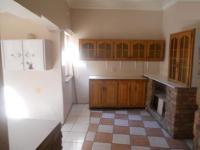 Kitchen - 38 square meters of property in Springs