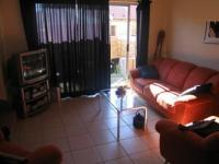 Lounges - 26 square meters of property in Celtisdal