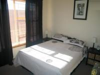 Main Bedroom - 53 square meters of property in Celtisdal