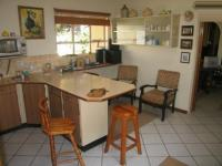 Kitchen - 22 square meters of property in Wierdapark