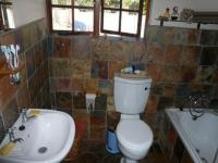 Bathroom 1 - 5 square meters of property in The Reeds