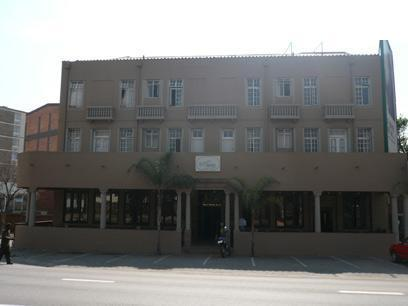 17 Bedroom Apartment for Sale For Sale in Pretoria Central - Private Sale - MR47273