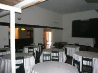 Dining Room of property in Pretoria Central