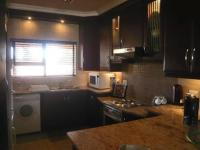 Kitchen - 12 square meters of property in Benoni