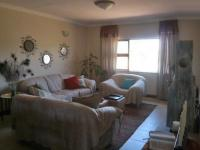 Lounges - 13 square meters of property in Benoni