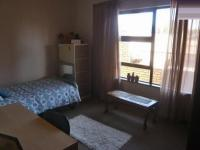 Bed Room 1 - 14 square meters of property in Benoni