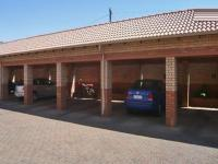 Spaces - 5 square meters of property in Benoni
