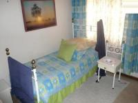 Bed Room 2 - 12 square meters of property in Silverton