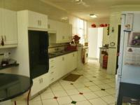 Kitchen - 27 square meters of property in Benoni