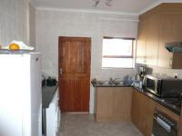 Kitchen - 12 square meters of property in Savannah Country Estate