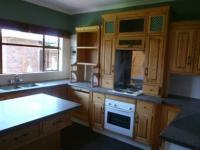 Kitchen - 12 square meters of property in Montana