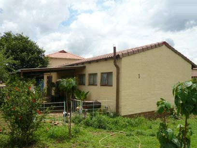 3 Bedroom House for Sale For Sale in Claremont - Private Sale - MR47292
