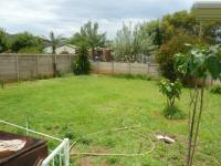 of property in Claremont