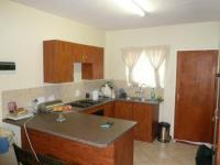 Kitchen - 10 square meters of property in Westpark
