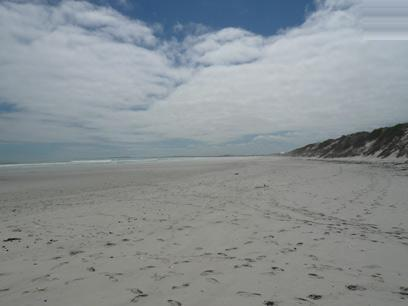 Land For Sale in Yzerfontein - Private Sale - MR47330