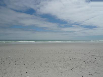 Land For Sale in Yzerfontein - Private Sale - MR47331