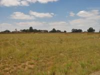 Land in Midrand