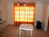 Dining Room - 12 square meters of property in Karenpark