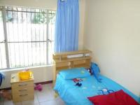 Bed Room 3 - 8 square meters of property in Karenpark