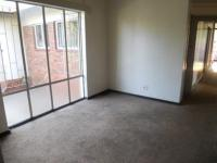 Spaces - 39 square meters of property in Newcastle
