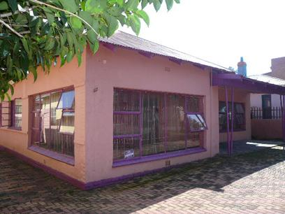 Standard Bank Repossessed 3 Bedroom House for Sale For Sale in Brakpan - MR47455