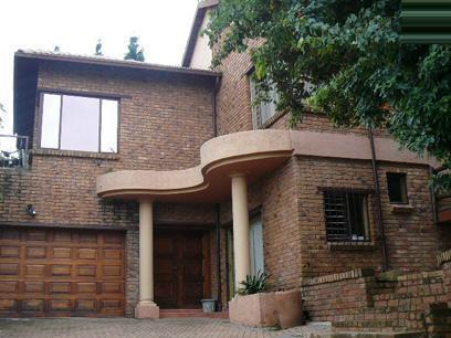 Houses For Sale By Banks Repossessed
