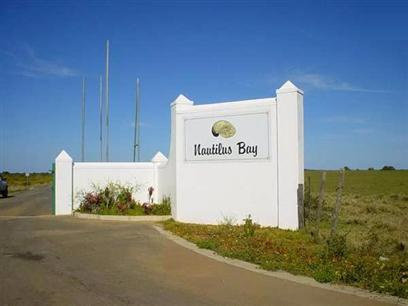 Standard Bank Repossessed Land for Sale on online auction in Mossel Bay - MR47489