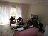 Lounges - 23 square meters of property in Protea Village