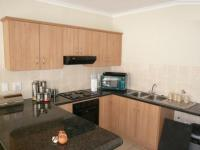 Kitchen - 13 square meters of property in Protea Village