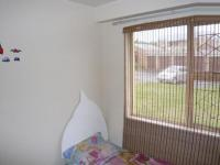 Bed Room 2 - 8 square meters of property in Bellville