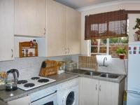 Kitchen - 7 square meters of property in Weltevreden Park