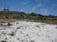 Land for Sale for sale in Bloubergstrand