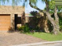 4 Bedroom 3 Bathroom House to Rent for sale in Panorama