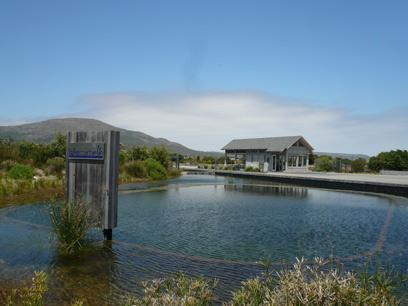 Standard Bank Repossessed Land for Sale For Sale in Noordhoek - MR48442