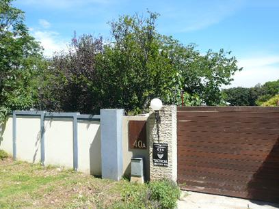 Standard Bank Repossessed House For Sale in Craighall Park - MR48451