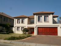 4 Bedroom 3 Bathroom House for Sale for sale in Kyalami Estates