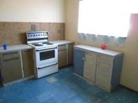 Kitchen - 13 square meters of property in Forest Hill - JHB