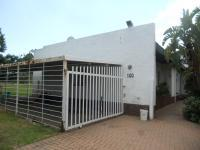 3 Bedroom 1 Bathroom House for Sale for sale in Wendywood