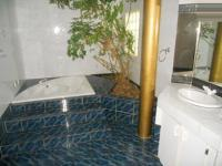 Bathroom 2 - 9 square meters of property in Meyersdal