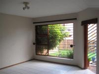 1 Bedroom 1 Bathroom Duplex for Sale for sale in Ridgeway