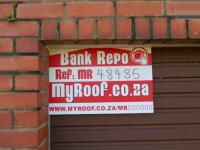 of property in Kruisfontein - Westbrook