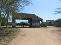 Land for Sale for sale in Hoedspruit