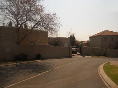 Standard Bank EasySell 2 Bedroom House for Sale For Sale in Lone Hill - MR48515
