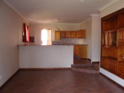 2 Bedroom House To Rent in Pretoria North - Private Rental - MR48520