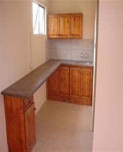 1 Bedroom Apartment To Rent In Pretoria North Property To Rent